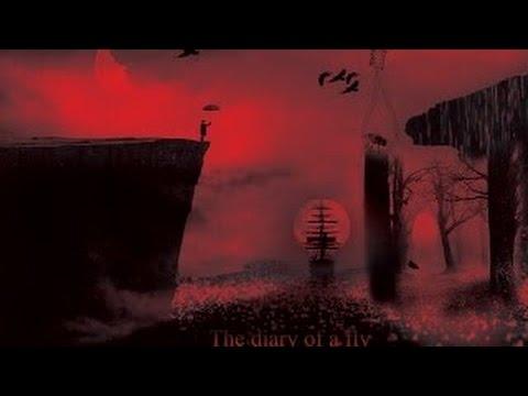 She Past Away Belirdi Gece Full Album 2012