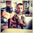 Личный фотоальбом Rodion Gabany