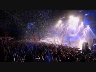 "Сергей лазарев   шоу ""the best"" на муз-тв"