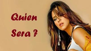 Las Mejores Amor Canciones En Español - Quien Sera Collection