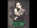 Debussy's Petite Piece -- Stephen Clark, Clarinetist (1987)