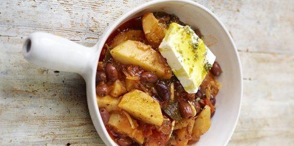 Как приготовить картошку: 10 вкусных блюд от Джейми Оливера, изображение №6