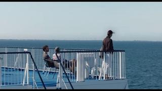 Giraffe (offizieller Trailer) mit Lisa Loven Kongsli