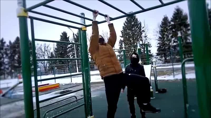 Конкурс социальных видеороликов Евгений Бобрышев ЗОЖ Профилактика наркомании употребления алкоголя и курения
