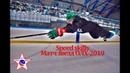 Speed skills Матч звезд ОЛХ 2019