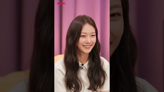 [Eng/Ind/Wika/Baha/Jap sub] 210706 슬기zip (with 배우 공승연)