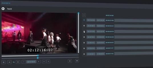 Final Cut Pro X | ВКонтакте