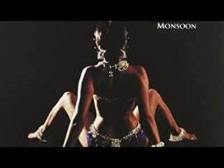 The tales of kamasutra monsoon part-2 full movie