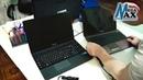 Сервис-центр Мегамакс. Ремонт ноутбуков, мобильных телефонов, планшетов, принтеров и ПК.