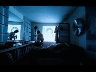 Заводной апельсин / A Clockwork Orange (1971) Стэнли Кубрик / фантастика, драма, криминал