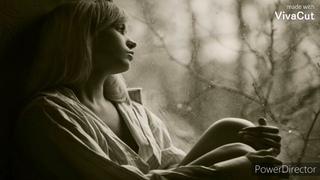 Красивые Стихи о Любви и Предательстве/ Зашел в квартиру как чужой/Современная Поэзия