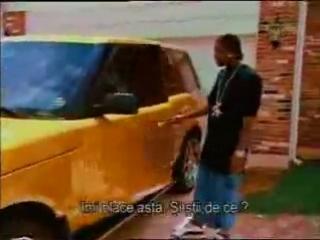 По домам / MTV Cribs - Chingy