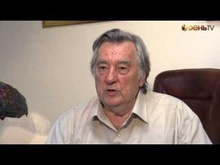 Проханов о предательстве Макаревича