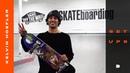 Setups: Kelvin Hoefler Details Powell Peralta Skateboard, Tensor Trucks, Autobahn Wheels More