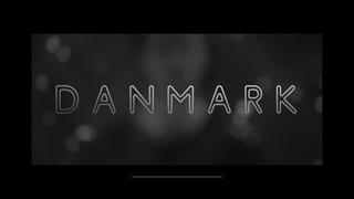 "DanMark - ""ЛУННЫЙ СВЕТ"" (music video)"