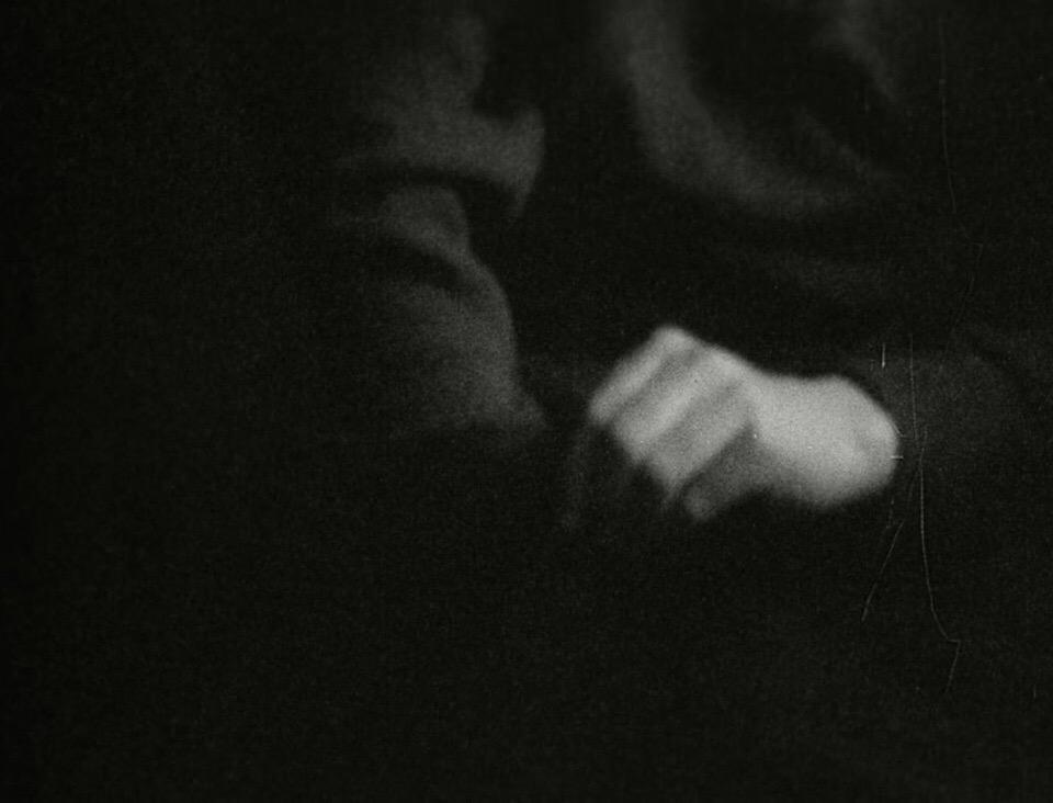 фото из альбома Дмитрия Самойлова №9