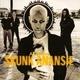 Skunk Anansie - Black Skinhead Coconut Dogfight