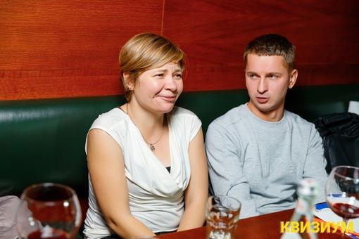 «16.10.20 (Temple Bar)» фото номер 120