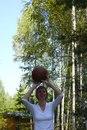 Фотоальбом Людмилы Чистяковой