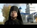 «Русский крест» 22 февраля 2014
