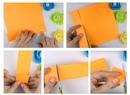 Это интересно! ⬇️💐 Откры́тка(первоначально откры́тое письмо́) — особый вид почтовой карточки для от