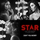 Star Cast feat. Queen Latifah - Don't You Worry