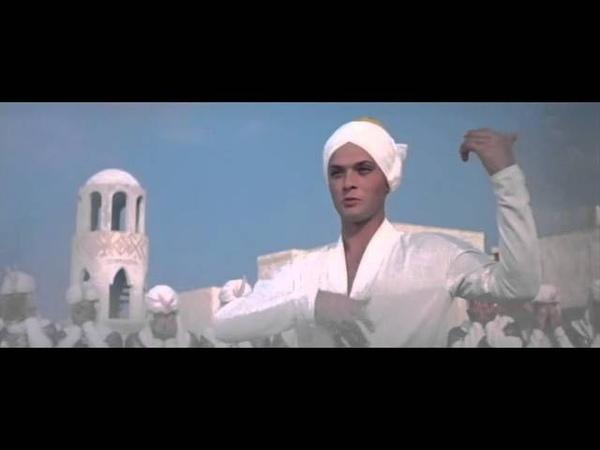 Volshebnaya lampa Aladdina 1966 HDRip scarabey org00h10m57s 00h13m37s00h00m11s 00h02m43s00h00m18s 0
