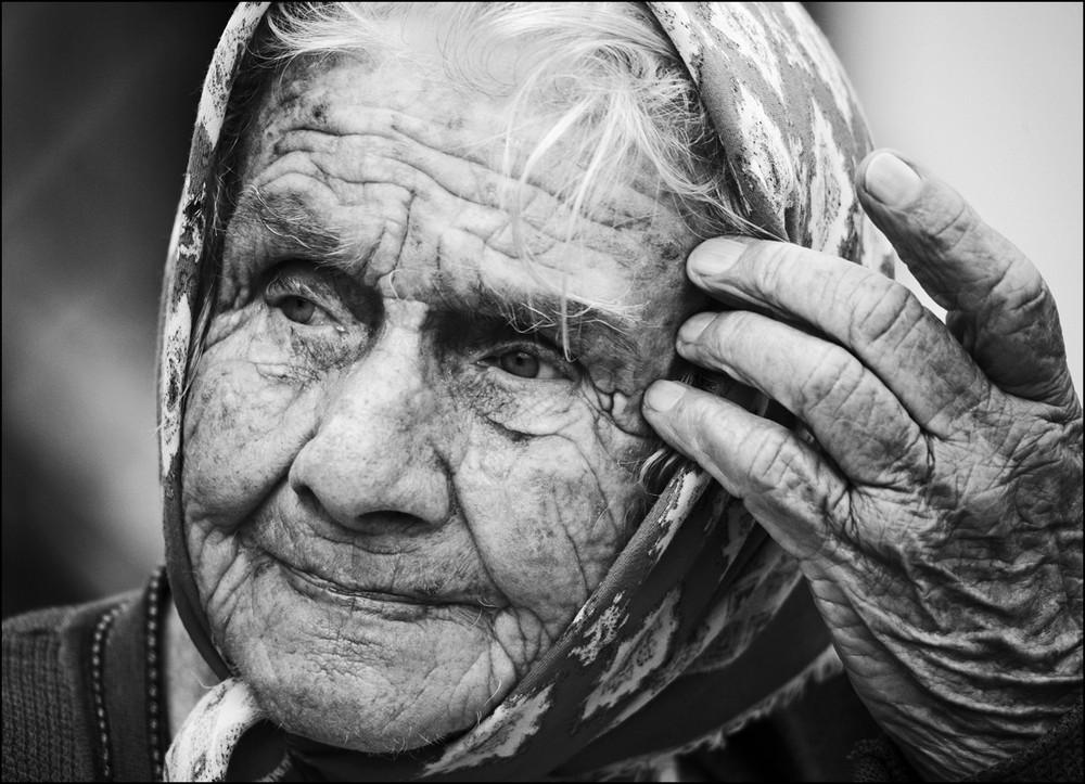 отблагодарила картинки рыдающих матери болезней могут быть