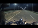 Покатухи 03.05.18 Honda Nrx1800 Valkyrie Rune Kawasaki Ninja zx9r