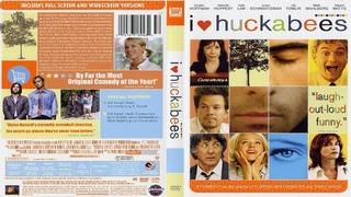 Взломщики сердец (2004) HD