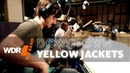 Yellowjackets WDR BIG BAND - Downtown   CD RELEASE - 6th Nov 2020