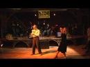BSOE 2012 Daniel Asa Heedman and Gaston performance