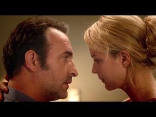 Up for Love - Comedy,Romance, Movies - Jean Dujardin,Virginie Efira,Cédric Kahn