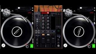 Non-Stop 4 Hours ™ Dj AR-AR  arMix MaxiMix  Techno Mix Disco Bounce Remix Dance ♫♫♫