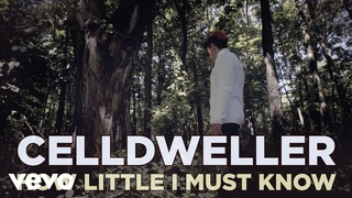 Celldweller - How Little I Must Know (Official Music Video)