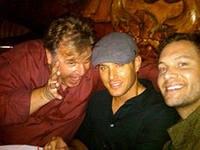 фото из альбома Jensen Eckles №2