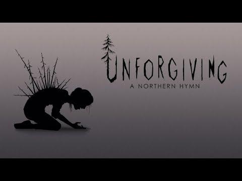 Unforgiving: A Northern Hymn: В темном-темном лесу...