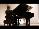 Thomas Pandolfi World of the Piano-Lloyd Webber All I Ask of You