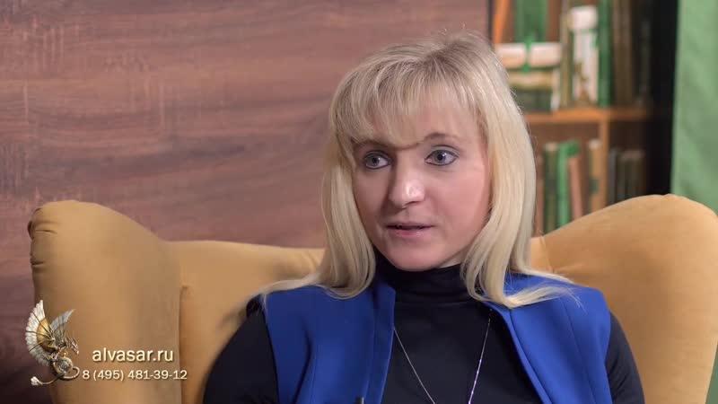 ЛАБИРИНТ Язык ДНК П П Гаряев