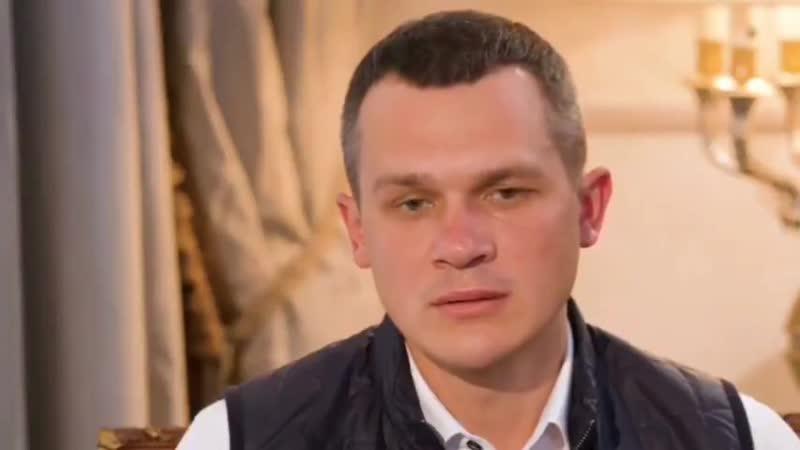 Харьковский губернатор Кучер нашел виновного в авиакатастрофе АН 26 под Чугуевом