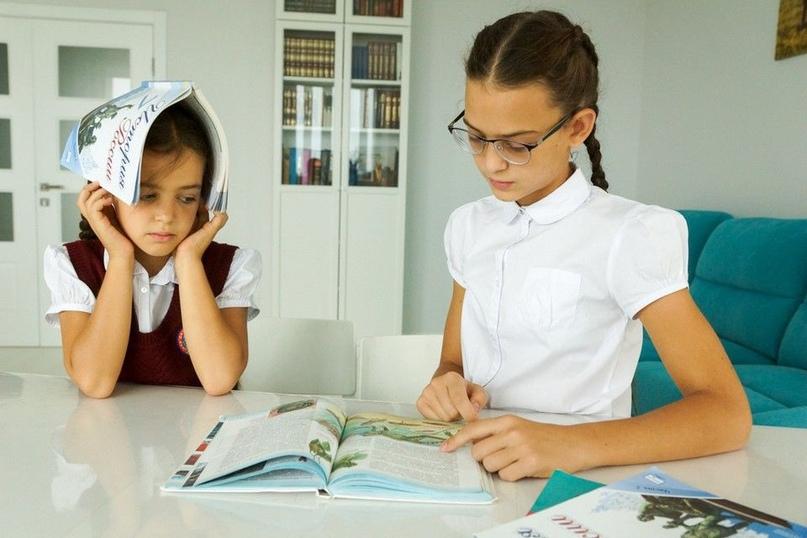 В ОНФ выявили в школах нехватку рабочих тетрадей