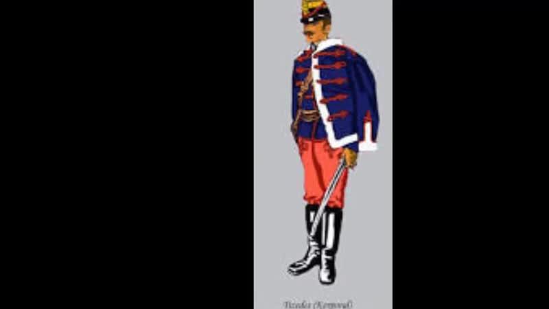 Ďurko Langsfeld - hrdina zo Sučian