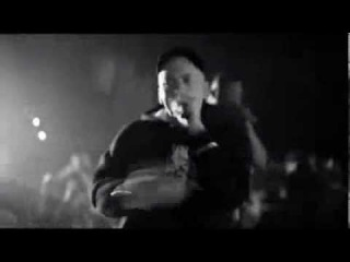 Eminem - 100 Words In 16 Seconds (Rap God Live)