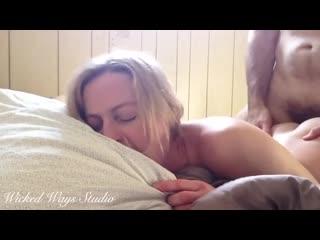 Очень болезненный анальный секс [порно, ебля, инцест, минет, трах,секс,измена]