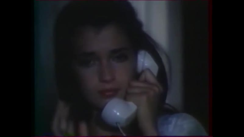 Клик Le déclic 1985 режиссер Жан Луи Ришар Стив Барнетт Без перевода