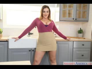 Natasha nice [pornmir, порно вк, new porn vk, hd 1080, blowjob, all sex, big tits]