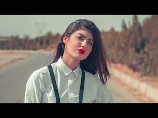 Edward Maya & Brahim Asaoub - Heartbeat (Music Video 2021)