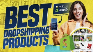 Best Dropshipping Products   Shopify Dropshipping 2021   Trending Products To Sell 2021