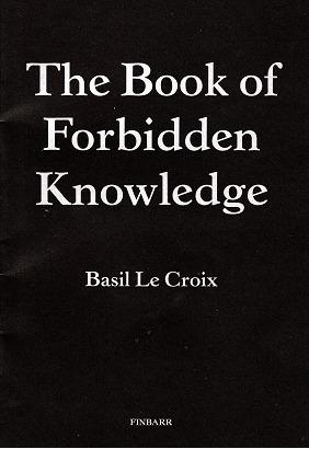Basil-Le-Basil-Crouch-Croix-the-Book-of-Forbid-Bookos-org