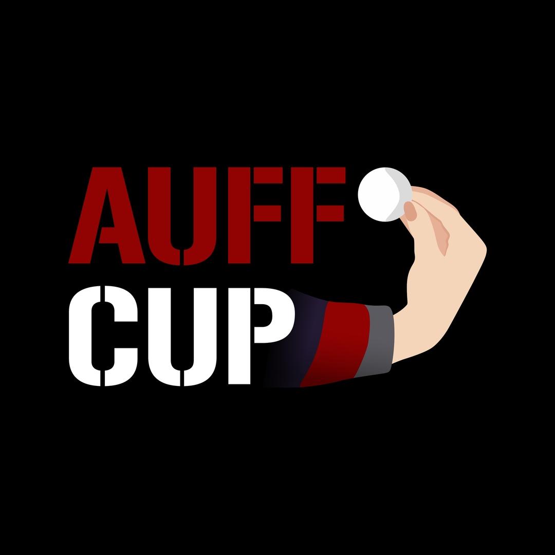 Афиша Москва AUFF CUP